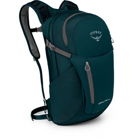 Osprey Daylite Plus Backpack petrol blue